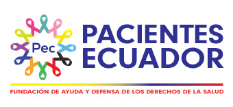 Pacientes Ecuador